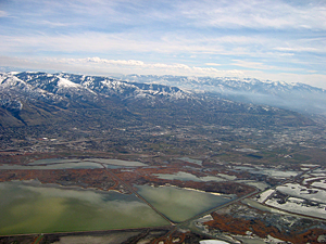 saltlakecityflying